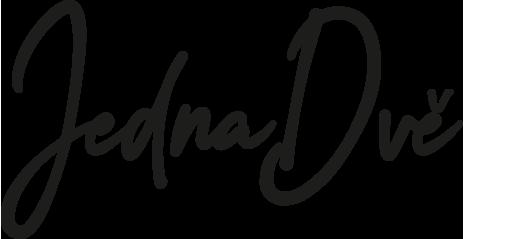 JednaDve - Web & Foto