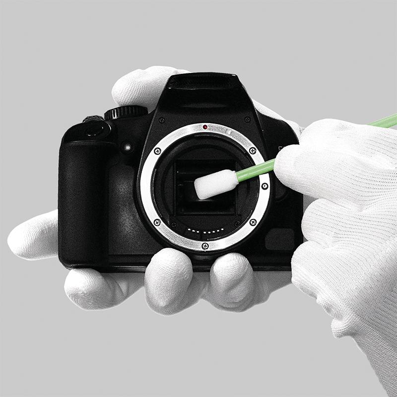 Jedna Dvě - produktová fotografie